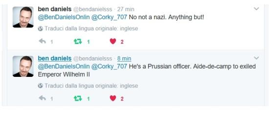 not-a-nazi